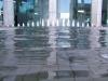 brisbane-architecture009