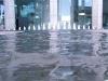 brisbane-architecture010