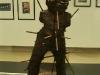 art-gallery-first-visit106