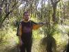 griffi-nature-walk012