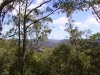 mt-coot-tha-lookout009