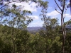 mt-coot-tha-lookout010