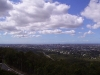 mt-coot-tha-lookout014
