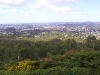 mt-coot-tha-lookout015
