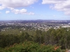 mt-coot-tha-lookout017
