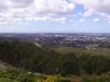 mt-coot-tha-lookout018
