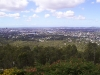 mt-coot-tha-lookout019