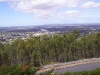 mt-coot-tha-lookout020