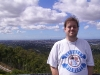 mt-coot-tha-lookout021