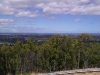 mt-coot-tha-lookout023