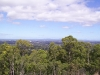 mt-coot-tha-lookout024