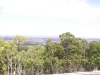 mt-coot-tha-lookout026