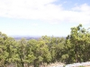 mt-coot-tha-lookout027