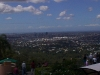 mt-coot-tha-lookout028