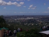 mt-coot-tha-lookout029