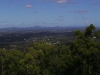mt-coot-tha-lookout030