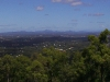 mt-coot-tha-lookout031