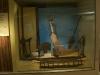 brisbane_museum002