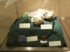 brisbane_museum003
