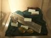 brisbane_museum005