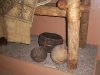 brisbane_museum021