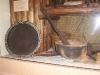 brisbane_museum025