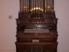 brisbane_museum026