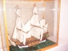brisbane_museum028