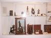 brisbane_museum032
