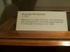 brisbane_museum035