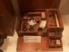 brisbane_museum038