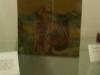 brisbane_museum040