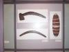 brisbane_museum050