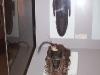 brisbane_museum052