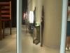 brisbane_museum082
