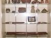 brisbane_museum086