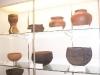 brisbane_museum090