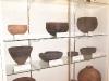 brisbane_museum091