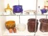 brisbane_museum095