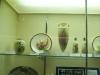 brisbane_museum100