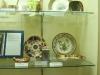 brisbane_museum103