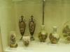 brisbane_museum104