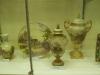 brisbane_museum105