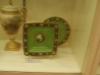 brisbane_museum106