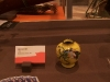 brisbane_museum110