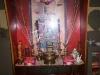 brisbane_museum111