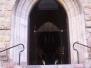 brisbane_religious_monuments