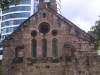 oldest-anglican-church-in-brisbane01