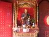 taoist_temple01