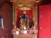 taoist_temple02
